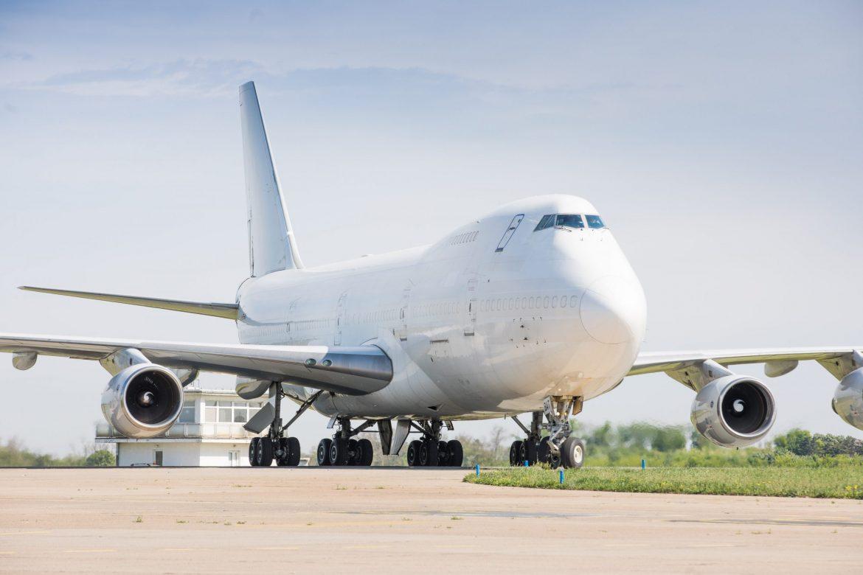 Kompanija Amazon kupila 11 aviona