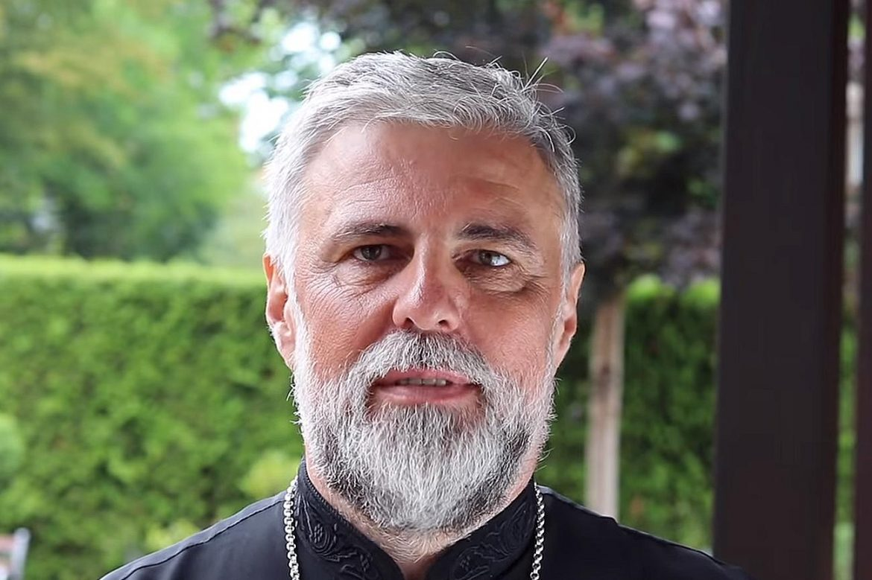Vladika Grigorije: Apele medicinskih radnika namerno su odbijali i neki crkveni velikodstojnici