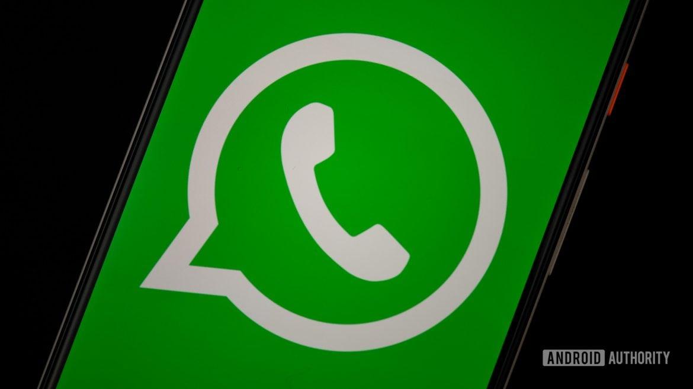 Nagli pad preuzimanja aplikacije WhatsApp nakon novih pravila privatnosti