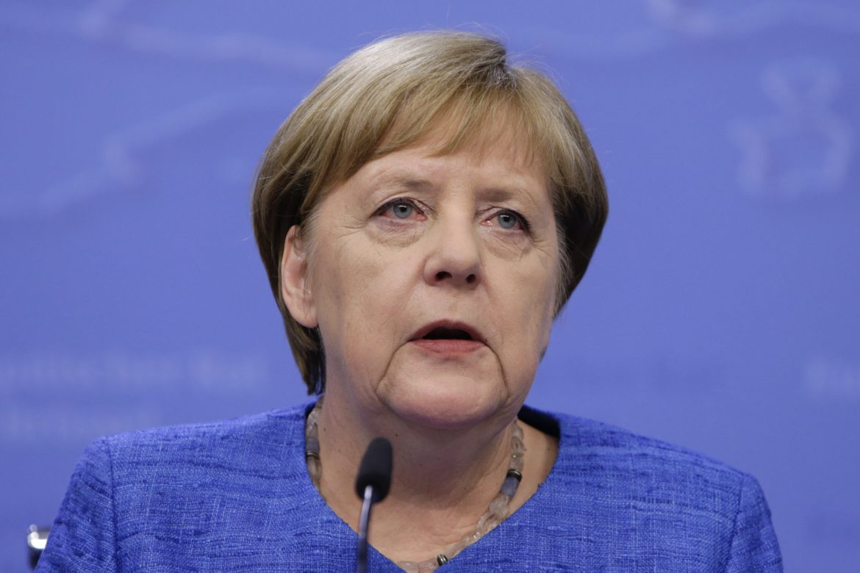 Nemačka: Mere do Uskrsa