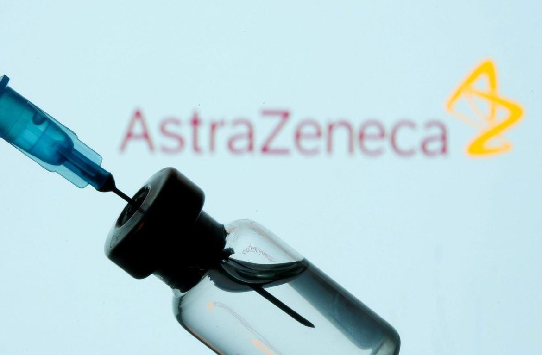 """""""Astrazeneka"""" povećava isporuke vakcine"""