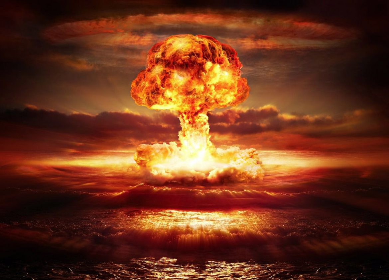 Preminuo tvorac atomske bombe