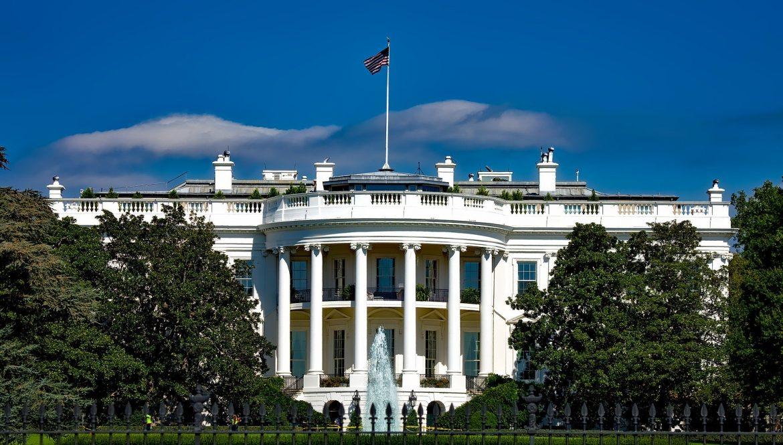 Vašington podržava briselski dijalog Kosova i Srbije