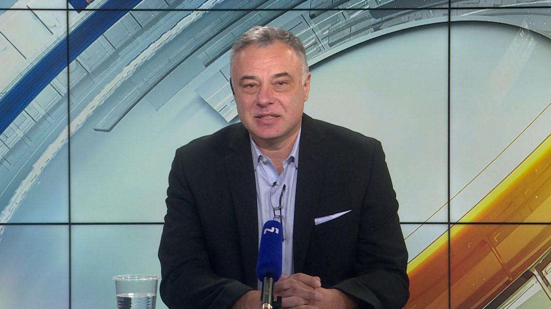 Besplatni udžbenici Fondacije Alek Kavčić
