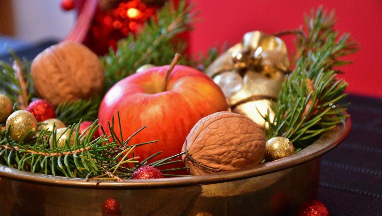 Danas je Tucindan – počinje spremanje za Božić, veruje se da se ništa ne daje niti iznosi iz kuće