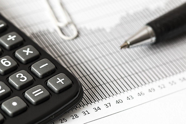 Prva rata dugovanog poreza za privrednike do 10. februara