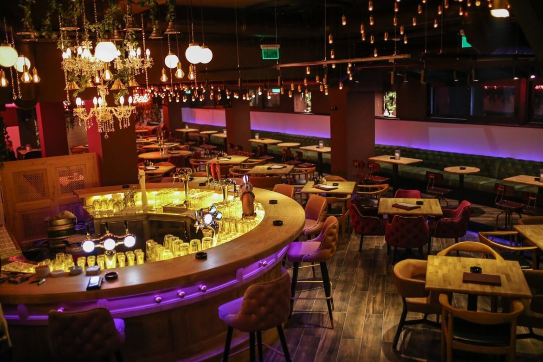 Njujorški restorani dobili dozvolu za otvaranje na Dan zaljubljenih