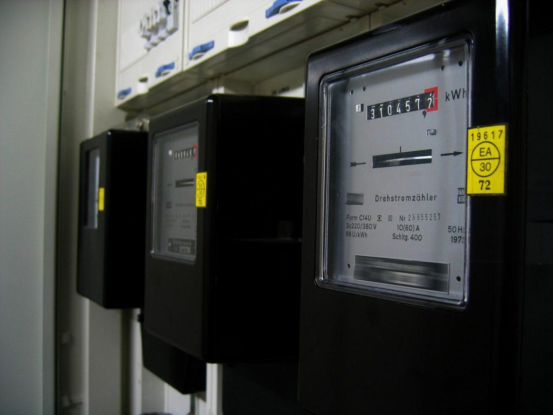 EPS Distribucija najavila preuzimanje 650.000 mernih uređaja
