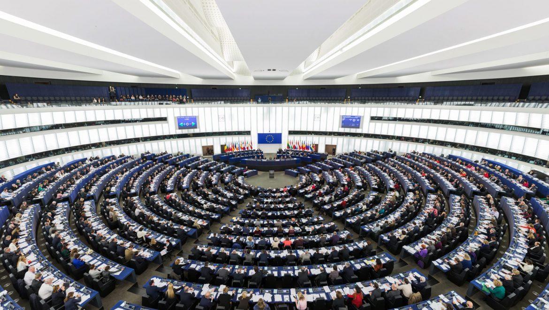 U Evropskom parlamentu skoro 400 amandmana na izveštaj o Srbiji