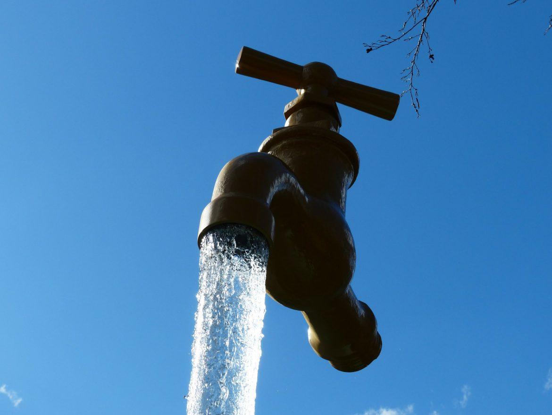 Viša cena vode u Beogradu, nejasni razlozi