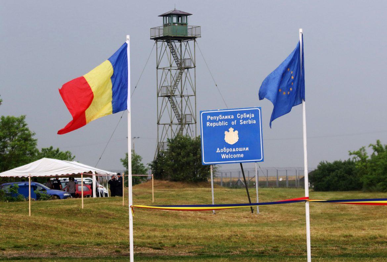 Od ponoći dvonedeljni karantin po ulasku u Rumuniju