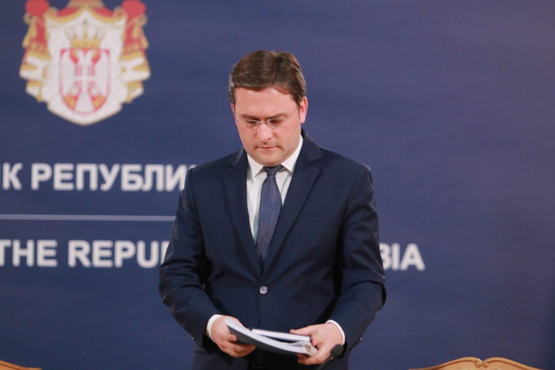 Svaki Srbin u dijaspori potencijalni lobista