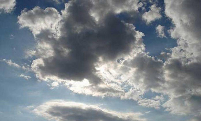 Vreme sutra: Kišno i oblačno