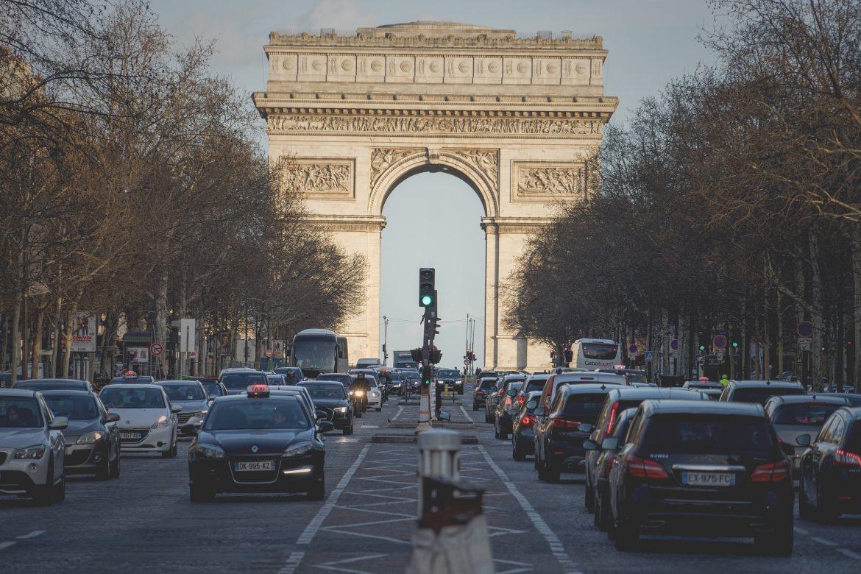Za ulazak u Francusku od nedelje neophodan PCR test