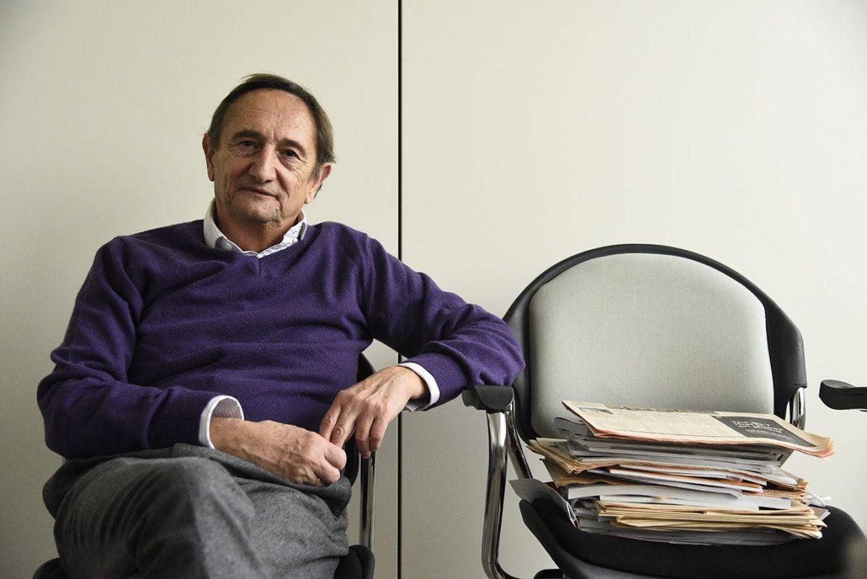 Pavle Petrović: Neću dati ostavku