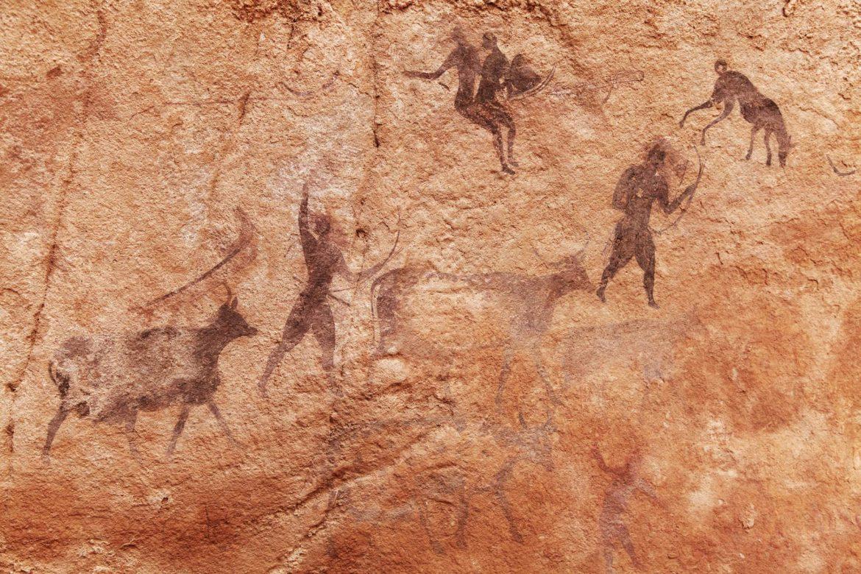 U pećini u Indoneziji pronađen crtež divlje svinje star 45.500 godina