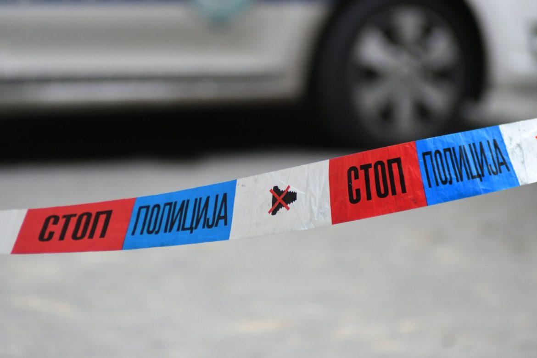 Mediji: Ubio se vojnik na straži u Pančevu