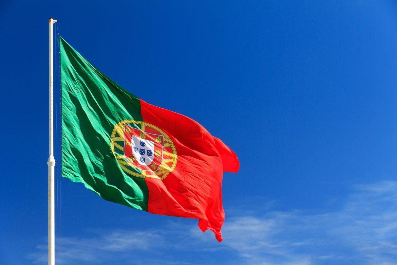 Portugalija zatvorila škole i fakultete