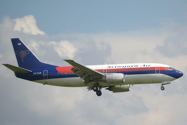 Srušio se indonežanski avion koji je nestao sa radara