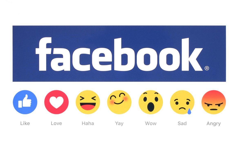 """Fejsbuk ukida """"lajkovanje"""" na javnim stranicama"""