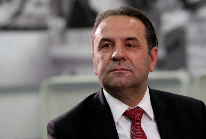 Ljajiću zabranjen ulazak na Kosovo