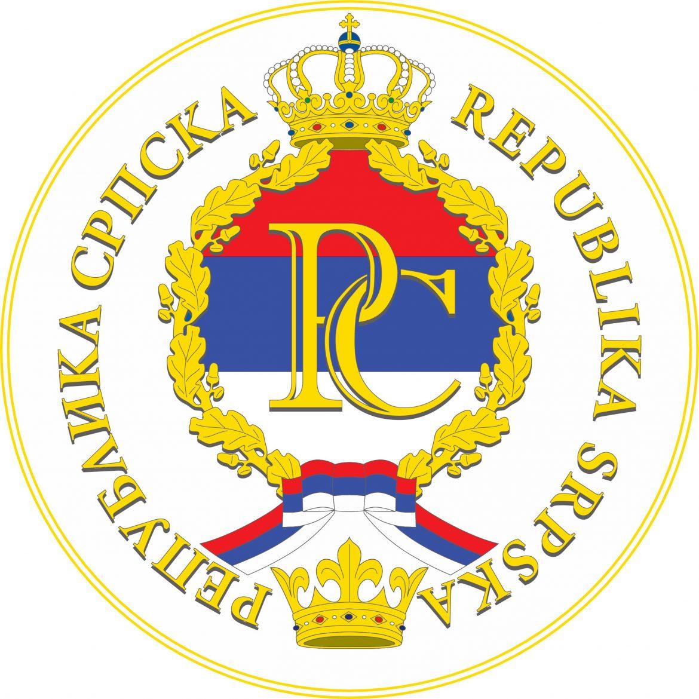 Zvaničnici Srbije čestitali Dan Republike Srpske