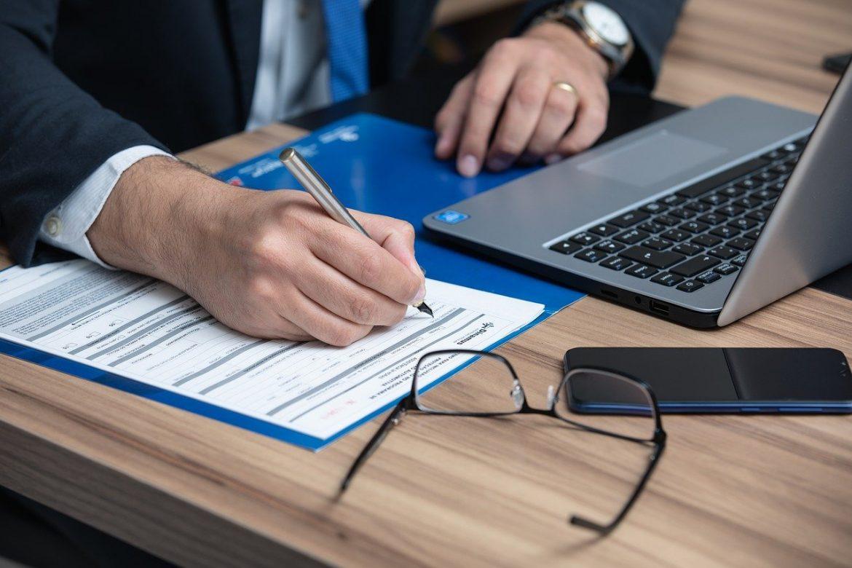 Poreska uprava: Sledeće nedelje preduzetnici paušalci dobiće rešenje o obavezama
