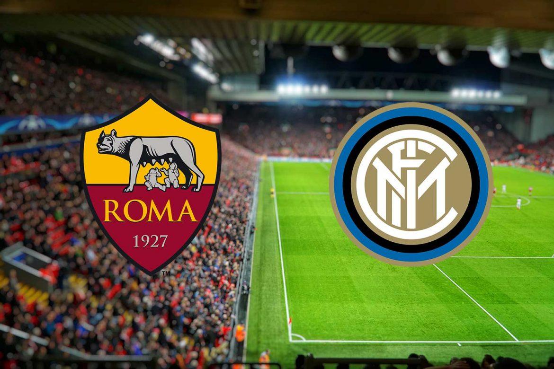 Podela bodova u Rimu
