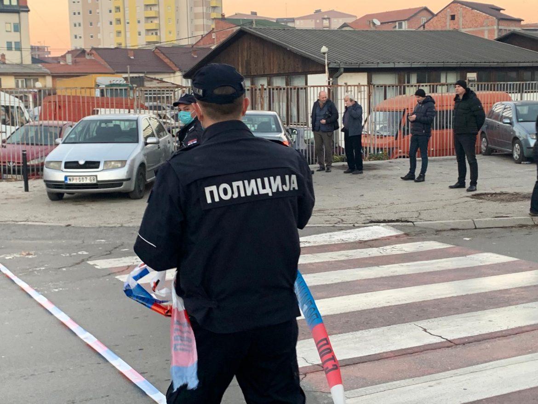 Četiri osobe ubijene u kući u Novom Pazaru