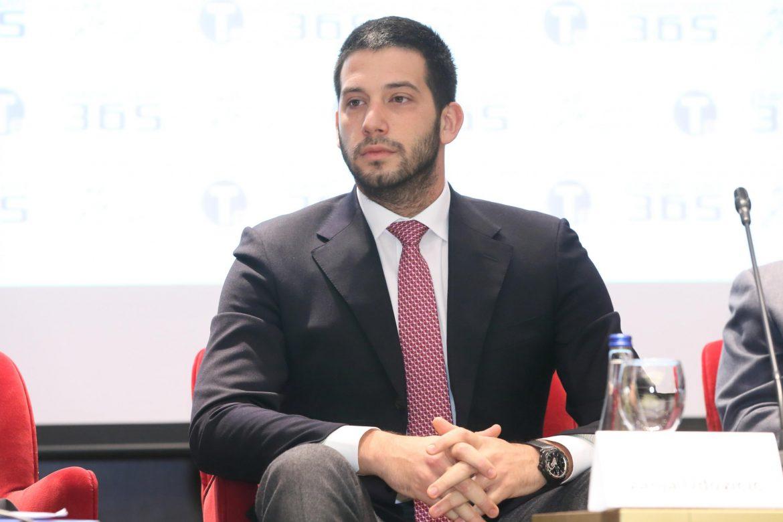 DO i SSP traže smenu ministra Udovičića