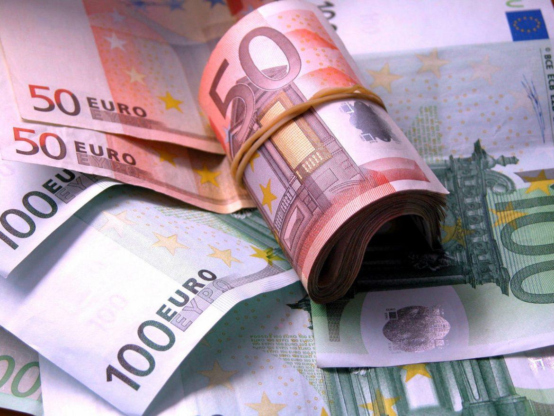 NBS: Devizne rezerve 13,6 milijardi evra