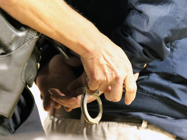 Uhapšen zbog pretnji Vučiću, njegovoj porodici i Vesiću