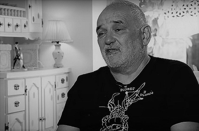 Danas Dan žalosti u Novom Sadu povodom smrti Balaševića
