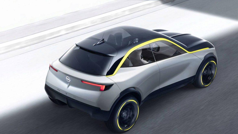 Opelov prvi električni automobil slavi deseti rođendan