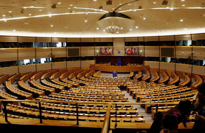 Danas rezultati glasanja odbora EP o izveštaju o Srbiji