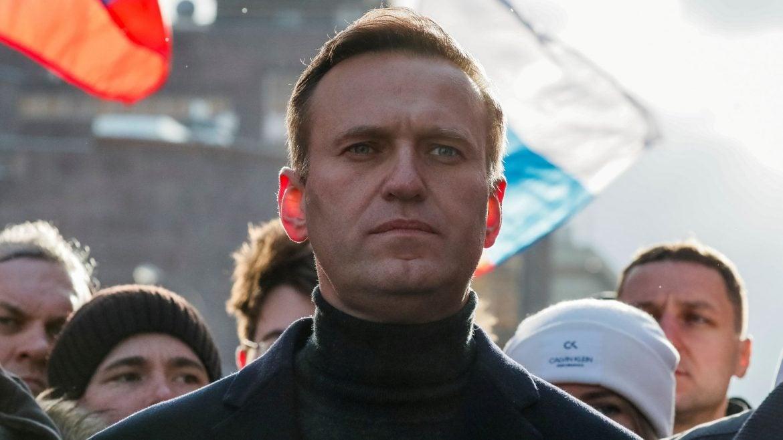 Moskovski sud odbio žalbu opozicionara Navaljnog