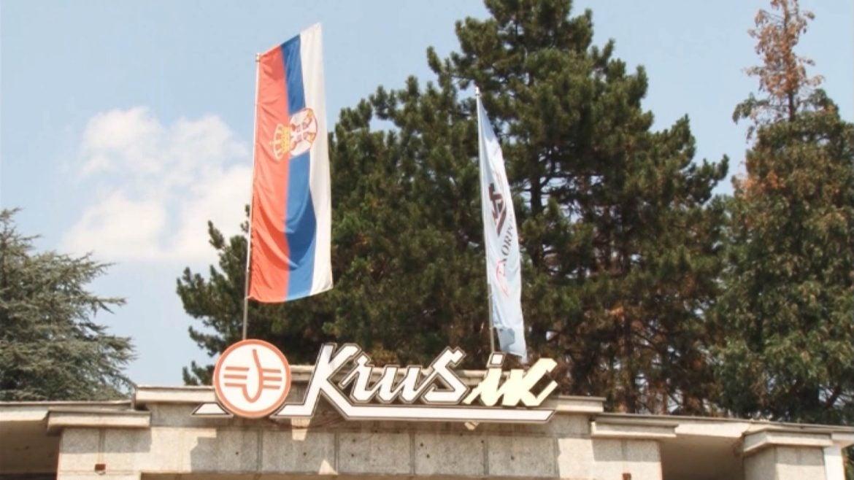 Sindikat Sloga: Kolektivni ugovor u Krušiku potpisan pod pritiskom