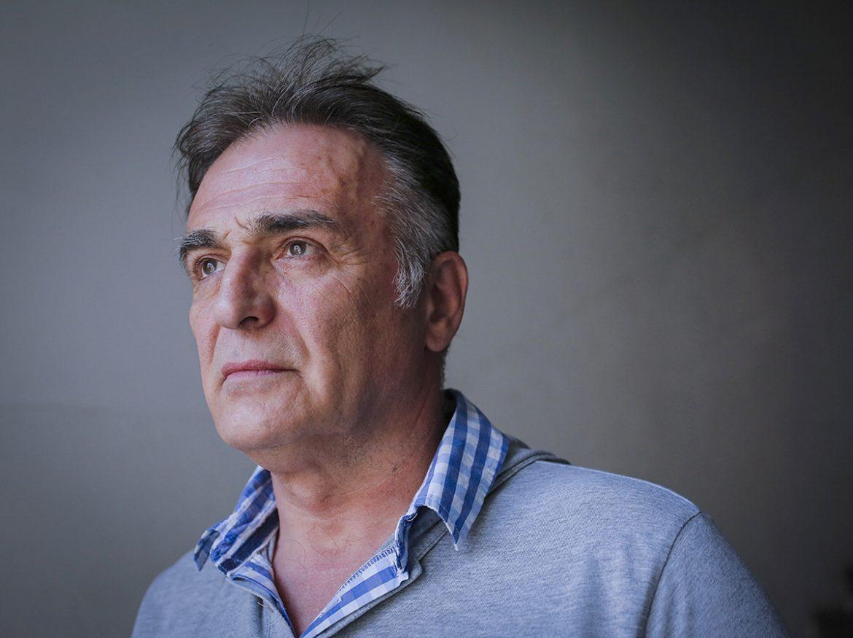 Odbijen zahtev Lečića da bude registrovan kao predsednik DS