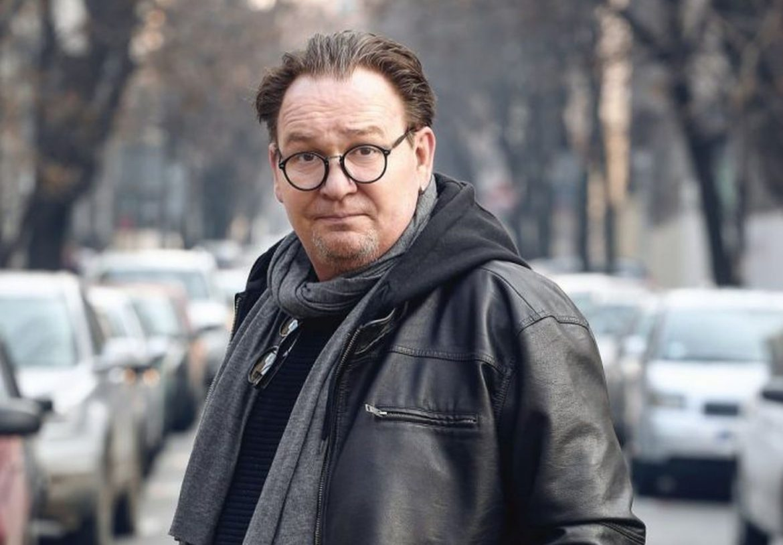 Sutra počinje suđenje glumcu Branku Vidakoviću
