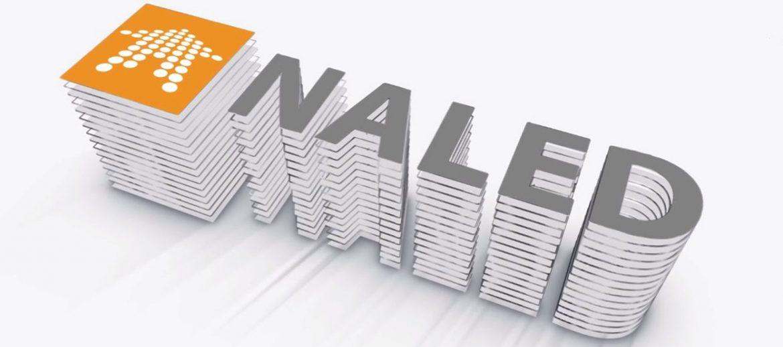 NALED: Unapređenje elektronske dostave dokumenata u više od 100 gradova Srbije