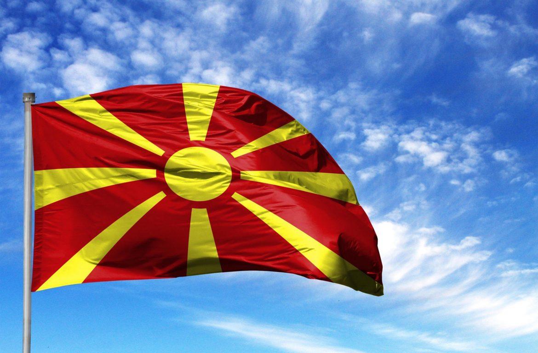 Zbog dokumentacije odložena današnja predaja vakcina Makedoniji
