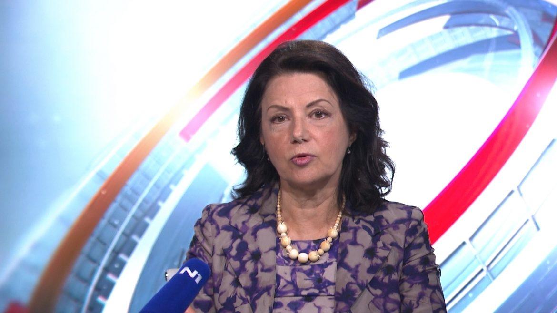 Rašković Ivić: Opozicija će se ujediniti