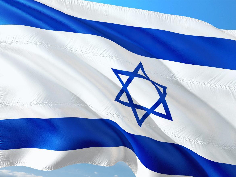 Diplomatski odnosi Izraela i Kosova od danas