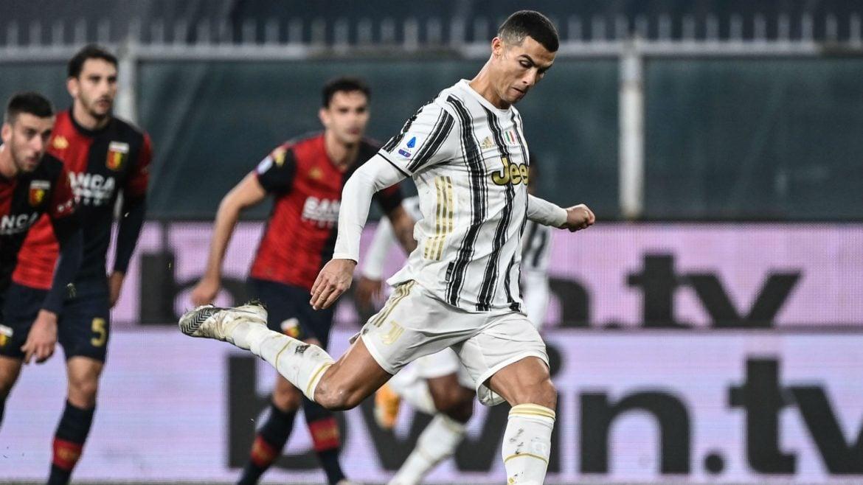 Juventusu tri boda