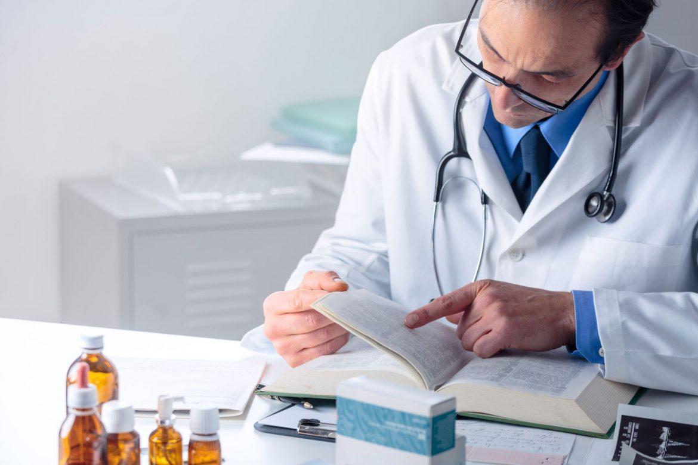 Srbija dobija registar retkih bolesti