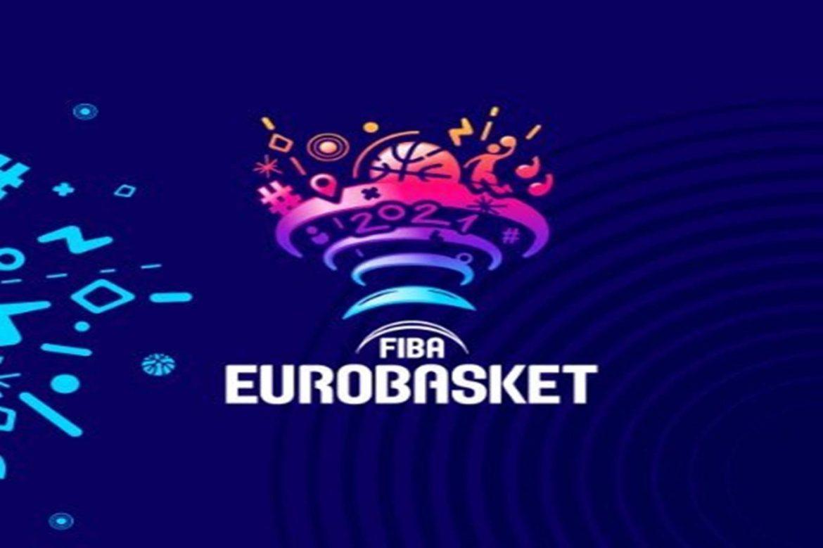 Belgija savladala Dansku u kaalifikacijama Evrobasketa