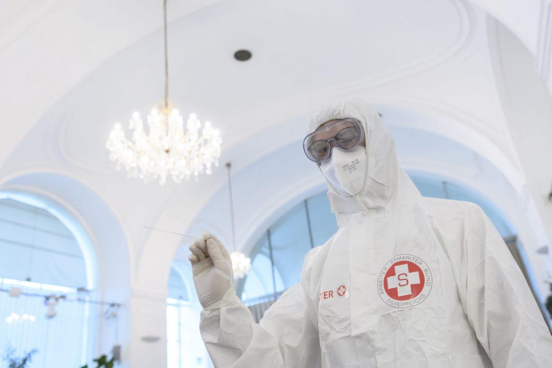 Srbija ponovo na listi rizičnih zemalja Švajcarske