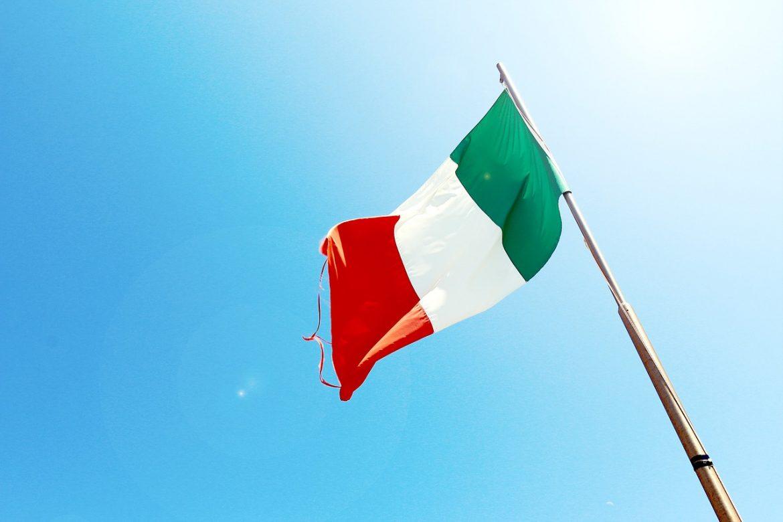 Italija: Zabrana kretanja između regija do 27. marta