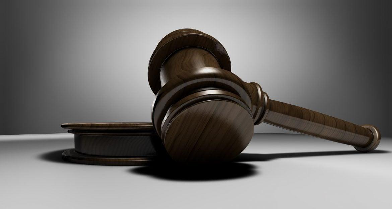 Određen pritvor službenici Ministarstva pravde