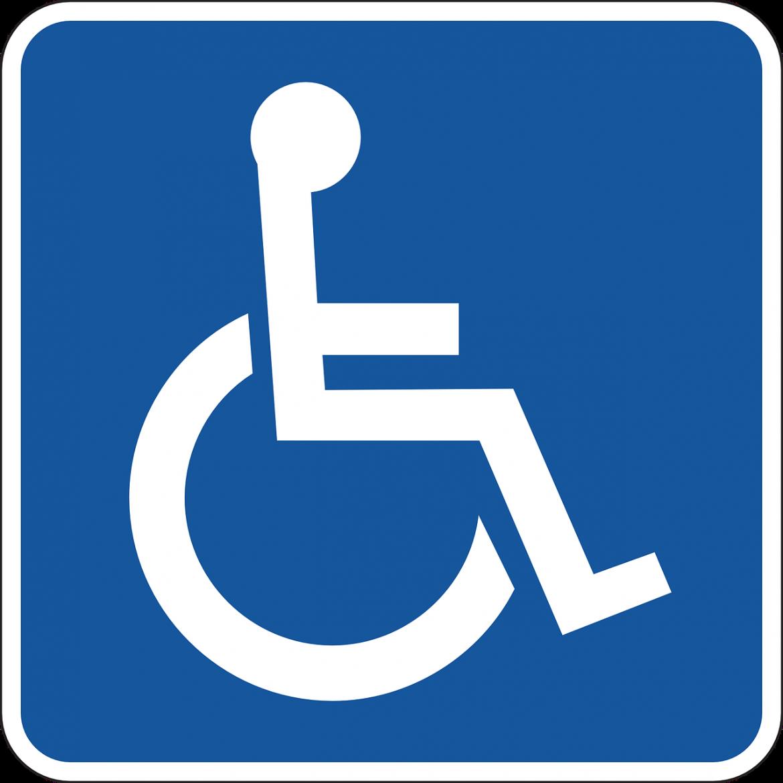 Osnovana Platforma za zaposljavanje osoba sa invaliditetom